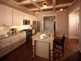 kitchen lighting idea. Interesting Lighting Intended Kitchen Lighting Idea O