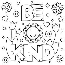 80573 Coloring Page Stock Vector Illustration And Royalty Free