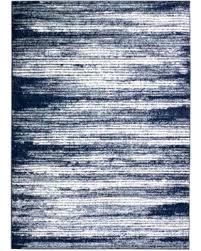 blue gray area rug area rug blue gray anzell blue gray area rug crosier gray light