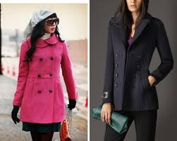 coats for petite women check it out at s youresopretty com