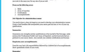 Resume Font Size Student Respiratory Therapist Sample Resume