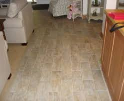 ... Sles Flooring Harmonics Laminate Flooring Installation Kit ...