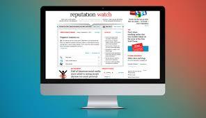 reputation com the online portfolio of designer consuelo ferreira audience users and prospective contributors