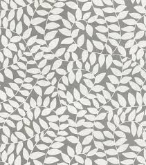 Small Picture 296 best Fabrics images on Pinterest Home decor fabric