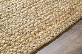 round rug pad 8 8x11 luxury pads images large gray glamorous area