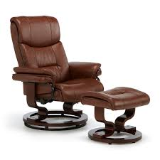 massage chair and footstool. moss swivel recliner chair sticker massage and footstool e