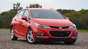 2018 chevrolet cruze hatchback. simple 2018 throughout 2018 chevrolet cruze hatchback e