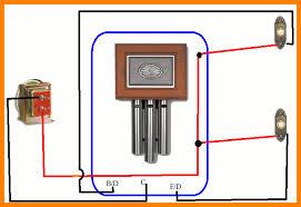 nutone doorbell wiring diagram wirdig nutone doorbell wiring diagram