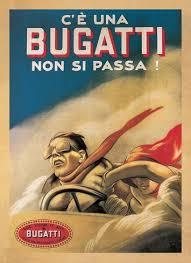 1927 bugatti type 35 b ex hellé nice. Bugatti 1922 Poster Marcello Dudovich Allposters Com