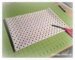 DIY crib sheet {a tutorial} - Love Stitched