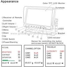boyo backup camera wiring diagram images backup camera wiring koolertron backup camera wiring diagram monitor system