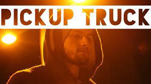 Kings of Leon - Pickup Truck - Cover - YouTube