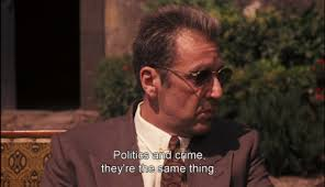 Godfather Quotes Enchanting Godfather Quotes Tumblr