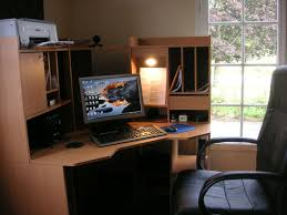 how to decorate your office. DecorCreative Decorating Your Home Office Interior Ideas Best Excellent In How To Decorate T