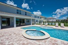 private pool near disney 7679f