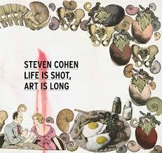 steven cohen