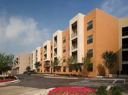 dallas design district apartments. Camden Design District Apartments Dallas TX R