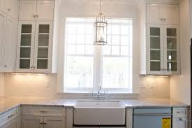 black hanging kitchen lights over sink decoration pendant light creative what size island install window lighting