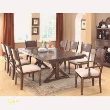 dining room furniture set source lisaaparr room