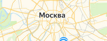 <b>Диски отрезные ELITECH</b> — купить на Яндекс.Маркете