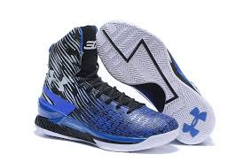 under armour shoes for boys high tops. under armour ua stephen curry two men\u0027s high basketball shoes black/blue/white for boys tops e