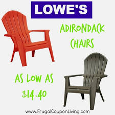lowes adirondack chair plans. Inspirational Adirondack Chair Plans Lowes Interior E
