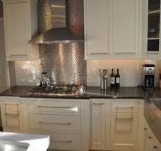 range hoods kitchen vents toronto