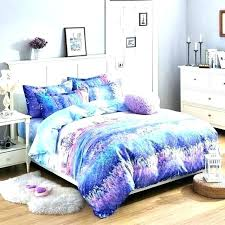 tie dye duvet tie dye quilt post tie dye twin bedding sets blue decorating glamorous