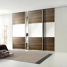 wardrobes mirror sliding door wardrobe ikea mirror sliding wardrobe door designs mirror sliding wardrobe doors
