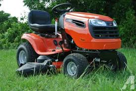 ariens garden tractor. Ariens Gt Tractor Classifieds - Buy \u0026 Sell Across The USA AmericanListed Garden