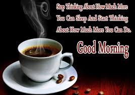 Good Morning Coffee Images With Quotes Best of Good Morning Coffee Quotes Wishes With Coffee Cup Images