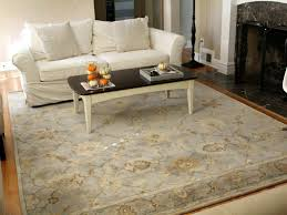 large size of living room jcpenney octagon rugs sears rug runners contour bath rug solid