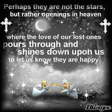 Download Quotes For Loved Ones In Heaven Ryancowan Quotes Beauteous Heaven Quotes For Loved Ones