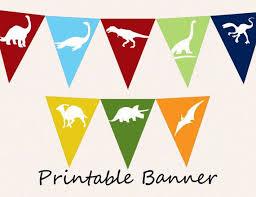 free dinosaur party invitations freebie friday free dinosaur party printables party