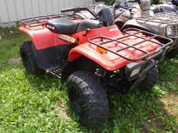 similiar arctic cat 250 4x4 atv keywords 2000 arctic cat250 4x4 2000 arctic cat250 4x4 landsnakes · arctic cat 250 4x4 parts