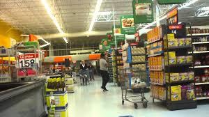 walmart supercenter inside. Beautiful Supercenter YouTube Premium Throughout Walmart Supercenter Inside N