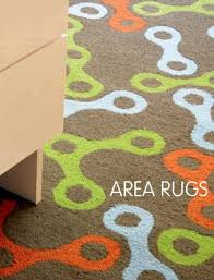 childrens area rugs. Orian Handprints Fun Kids Area Childrens Rugs E