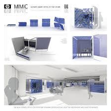 smart office design. mimic designpng smart office design i