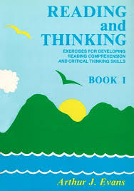 CRITICAL THINKING   READING COMPREHENSION   st Grade     SP ZOZ   ukowo