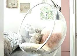 floating chair for bedroom. Brilliant Floating Floating Chair For Bedroom Lovely Idea    With Floating Chair For Bedroom G