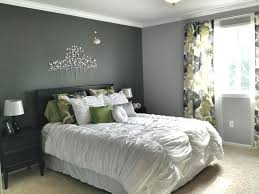 bedroom decorating ideas with gray walls full size of with gray walls dark gray bedroom grey