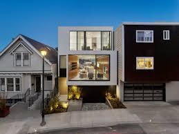 architecture home designs. View In Gallery Laidley Street Residence By Michael Hennessey Architecture 900x675 Modern House Designs All Over The World Home