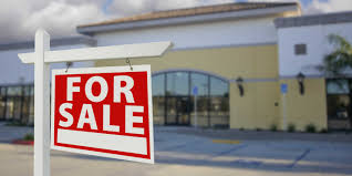 For Sale Or For Sell 7 Tips On How To Sell A Business Business For Sale