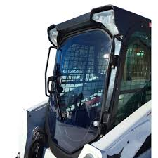 door closure wiring diagram 279c cat all wiring diagram bobcat skid steer replacement cab door skid steer solutions cat5e cat6 wiring diagram door closure wiring diagram 279c cat