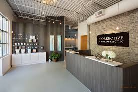 chiropractic office interior design. Beautiful Interior With Chiropractic Office Interior Design I