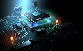 System Engineer Wallpapers - Top Free ...