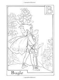 Encontre diversos livros escritos por patrick, sarette, patrick, maya, patrick, shannon c com ótimos preços. Amazon Com Flower Fairies Alphabet Coloring Book 9780723264965 Cicely Mary Barker Books Fairy Coloring Pages Fairy Coloring Coloring Books
