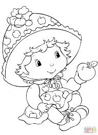 Small Picture Baby Skunk Coloring Pages Coloring Coloring Pages