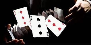 Cara Praktis Menang Situs Judi Poker Uang Asli Terpercaya