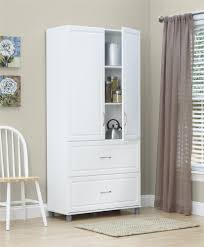 cabinets with drawers and shelves. target kitchen cabinet captivating 19 storage cabinets with doors and shelves drawers n